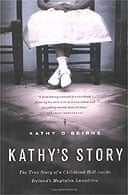 Kathy's Story by Kathy O'Beirne