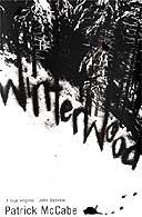 Winterwood by Patrick McCabe