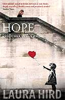 Hope and Other Urban Tales by Laura Hird