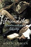 The Friendship by Adam Sisman