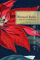 Botanical Riches by Richard Aitken