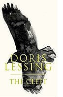 The Cleft  by Doris Lessing