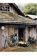 Sweet Earth by Joel Sternfeld