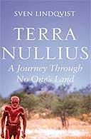 Terra Nullius by Sven Lindqvist