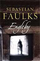Engleby by Sebastian Faulks