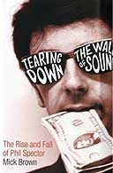 Tearing Down The Wall Of Noise by Mick Brown