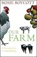 Our Farm by Rosie Boycott