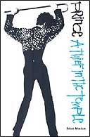 Prince by Brian Morton
