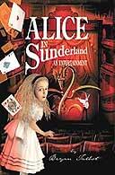 Alice in Sunderland: An Entertainment by Bryan Talbot