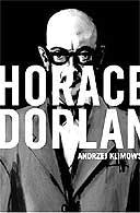 Horace Dorlan by Andrzej Klimowski