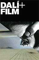 Dali and Film by Matthew Gale