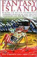 Fantasy Island by Larry Elliott and Dan Atkinson