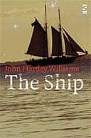 The Ship by John Hartley Williams