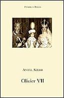 Oliver VII by Antal Szerb