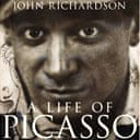A Life of Picasso: Volume III The Triumphant Years 1917-1932 by John Richardson