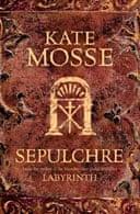 Sepulchre by Kate Mosse
