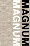 Magnum Magnum edited by Brigitte Lardinois