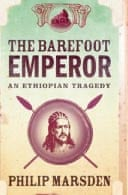 The Barefoot Empire by Philip Marsden
