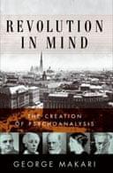 Revolution in Mind by George Makari