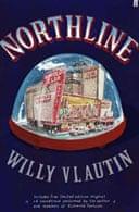 Northline by Willy Vlautin