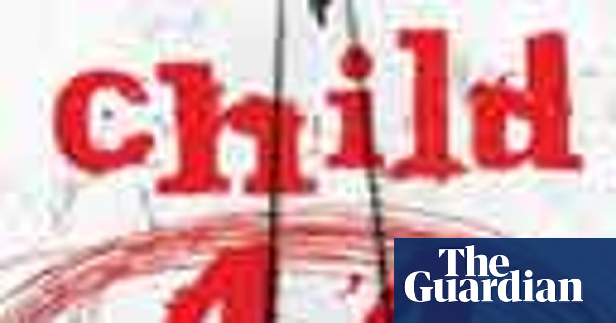 Extract from Child 44 by Tom Rob Smith | Books | The Guardian