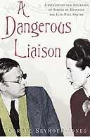 A Dangerous Liaison by Carole Seymour-Jones