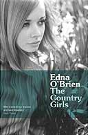 Country Girls by Edna O'Brien