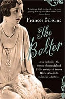 Bolter by Frances Osbourne