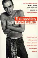 trainspotting extract