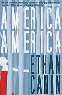 America, America by Ethan Canin