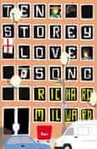Ten Storey Love Song 140