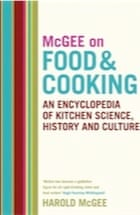 The best food books of the decade life and style the guardian harold mcgee mcgee on food and cooking an encyclopedia of kitchen science history fandeluxe Gallery