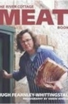 Hugh Fearnley-Whittingstall, The River Cottage Meat Book