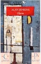 Alan Jenkins, Harm