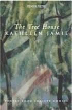 Kathleen Jamie, The Tree House