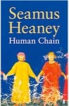 Seamus Heaney, Human Chain