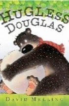 David Melling, Hugless Douglas