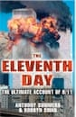 Anthony Summers, Robbyn Swan, The Eleventh Day