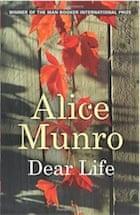 Alice Munro, Dear Life