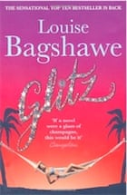 Louise Bagshawe, Glitz