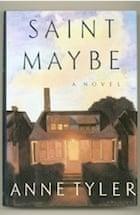 Anne Tyler, Saint Maybe