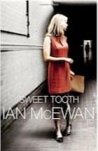 Ian McEwan, Sweet Tooth