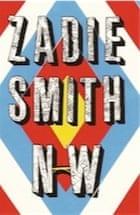 Zadie Smith, NW