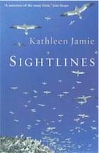 Kathleen Jamie, Sightlines