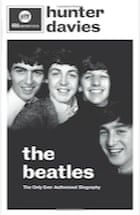 Hunter Davies, The Beatles: The Authorised Biography