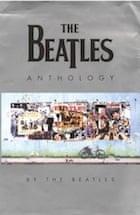 Beatles, The Beatles Anthology