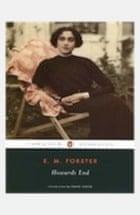 E.M. Forster, David Lodge, Howards End
