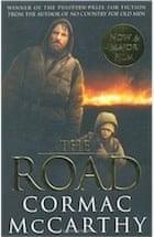 Cormac McCarthy, The Road