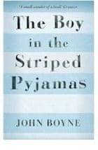 John Boyne, (The Boy in the Striped Pyjamas) By John Boyne (Author) Paperback on (Dec , 2011)