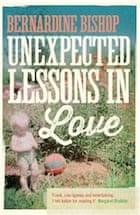Bernardine Bishop, Unexpected Lessons in Love